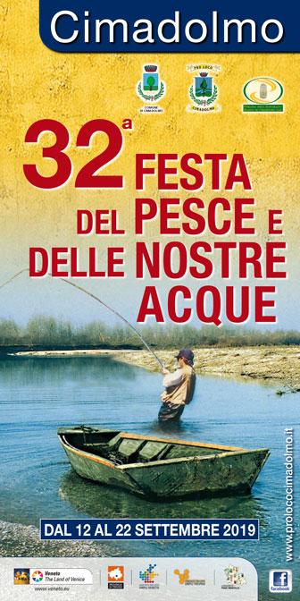 Calendario Donne E Trattori.Treviso Eventi Calendario Degli Eventi A Treviso Oggi