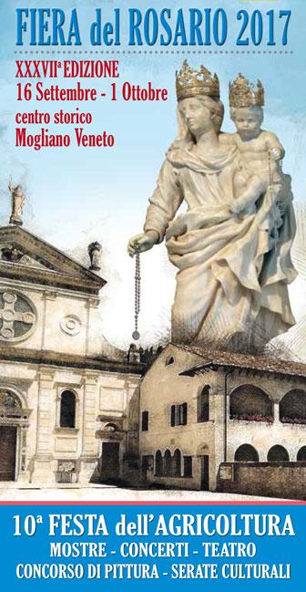 Treviso eventi i migliori eventi e calendario 2017 degli for Mostre veneto 2017