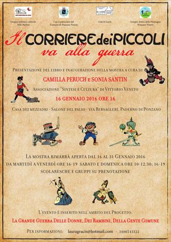 Treviso eventi calendario degli eventi a treviso oggi - Casa di cura paderno dugnano ...