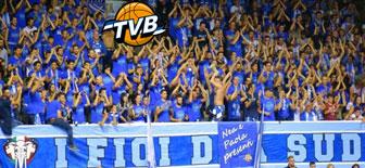 basket treviso de' longhi 2018 2019