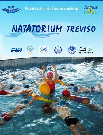 2018 piscine di treviso e corsi di nuoto a treviso