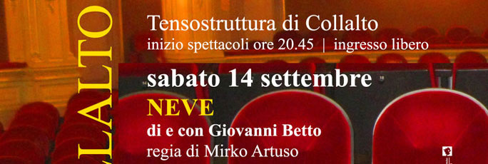Calendario Pesca Sportiva Fvg 2020.Treviso Eventi Calendario Degli Eventi A Treviso Oggi