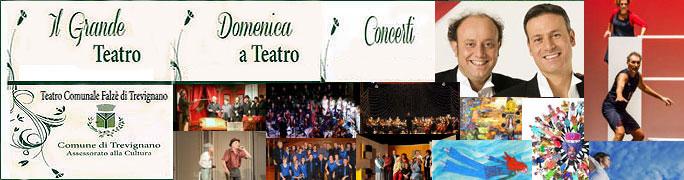 Teatro trevignano stagione 2014 2015 - Piscine santa bona ...
