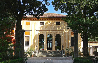 istituto alberghiero maffioli castelfranco veneto vn - photo#41