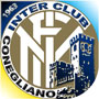 conegliano inter club