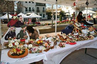 Natale treviso mercatini di natale concerti di natale for Mercatini treviso