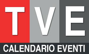 Guida Treviso Eventi calendario