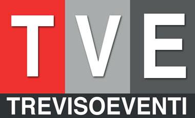 Calendario Podismo Veneto Ottobre 2020.Treviso Eventi Calendario Degli Eventi A Treviso Oggi