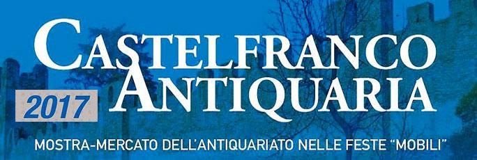 Treviso eventi calendario degli eventi a treviso oggi for Mercatini antiquariato oggi