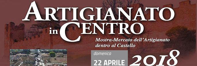 Treviso eventi calendario degli eventi a treviso oggi for Mercatini veneto oggi