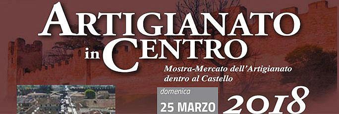 Treviso eventi calendario degli eventi a treviso oggi for Mercatini antiquariato veneto oggi