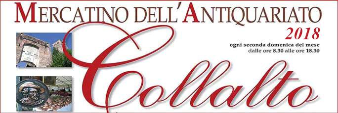 Treviso eventi calendario degli eventi a treviso oggi for Calendario mercatini antiquariato
