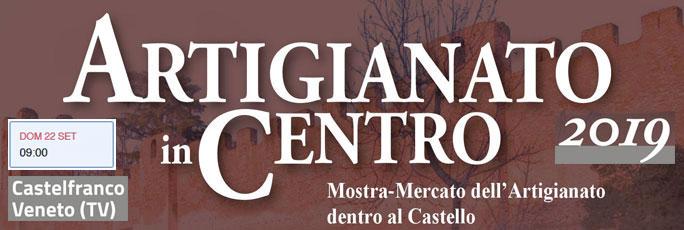 Calendario Mercatini Veneto.Treviso Eventi Calendario Degli Eventi A Treviso Oggi