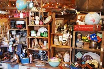 mercatino dell'antiquariato godega di sant'urbano oggetti usati