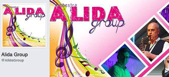 orchestra ALIDA GROUP