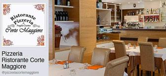 montebelluna pizzeria ristorante corte maggiore