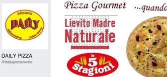 san biagio di callalta cavrie pizzeria ristorante daily pizza