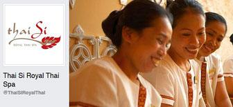spresiano lovadina hotel thai si