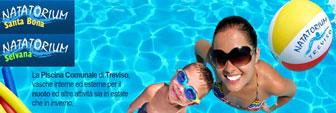Treviso eventi i migliori eventi e calendario 2018 degli eventi a treviso - Piscine santa bona ...