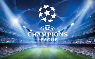 calcio uefa champion's league 2015 2016