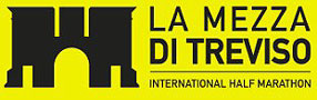LA MEZZA DI TREVISO INTERNATIONAL HALF MARATHON