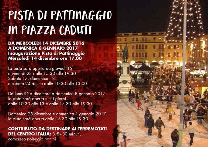 Mostre mogliano veneto mostra del radicchio rosso sabato for Mostre veneto 2017