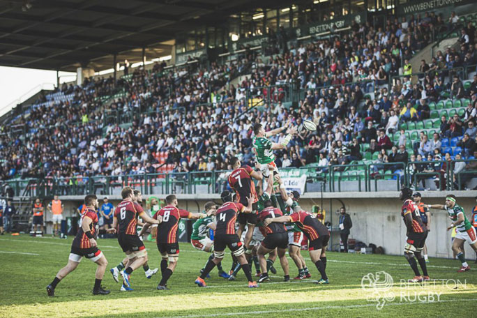 2019 guinness pro 14 rugby benetton treviso southern kings