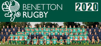 2020 rugby treviso benetton