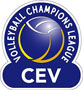 CEV volleyball champions league women