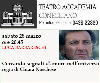 stagione teatrale 2014 2015